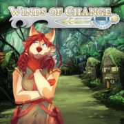 How To Install Winds of Change Game Without Errors