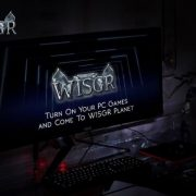 How To Install Wisgr Game Without Errors