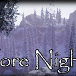 How To Install Before Nightfall Game Without Errors
