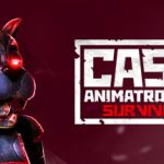 How To Install CASE 2 Animatronics Survival Game Without Errors