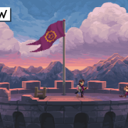 How To Install Chasm Game Without Errors