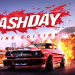How To Install Crashday Redline Edition Game Without Errors