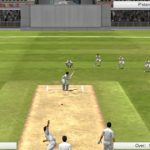 How To Install Cricket Captain 2018 Game Without Errors