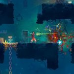 How To Install Dead Cells Game Without Errors