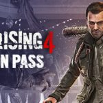 How To Install Dead Rising 4 Game Without Errors