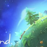 How To Install Deiland Game Without Errors