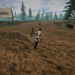 How To Install Dirt Bike Insanity Game Without Errors