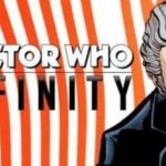 How To Install Doctor Who Infinity Game Without Errors