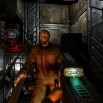 How To Install Doom 3 BFG Edition Game Without Errors