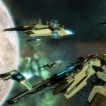 How To Install Endless Space 2 Supremacy Game Without Errors