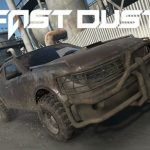 How To Install Fast Dust Game Without Errors