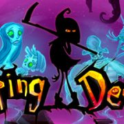 How To Install Flipping Death Game Without Errors