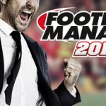 How To Install Football Manager 2018 Game Without Errors