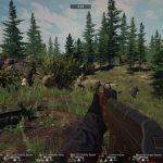 How To Install Freeman Guerrilla Warfare v0 2020 Game Without Errors