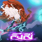How To Install Furi Game Without Errors