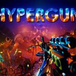 How To Install HYPERGUN Game Without Errors
