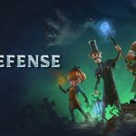 How To Install Hero Defense Game Without Errors