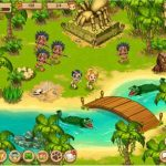 How To Install ISLAND Game Without Errors