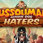 How To Install Mussoumano Ataque dos Haters Game Without Errors