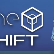 How To Install OneShift Game Without Errors