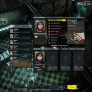 How To Install Phantom Doctrine Game Without Errors