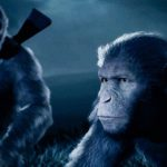 How To Install Planet of the Apes Last Frontier Game Without Errors