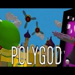 How To Install Polygod Game Without Errors