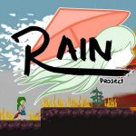 How To Install RAIN Project a touhou fangame Game Without Errors