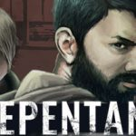 How To Install Repentant Game Without Errors
