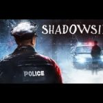 How To Install ShadowSide Game Without Errors