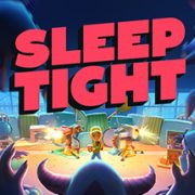 How To Install Sleep Tight Game Without Errors