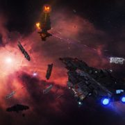 How To Install Starpoint Gemini Warlords Endpoint Game Without Errors
