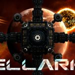 How To Install StellarHub Game Without Errors