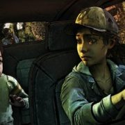 How To Install The Walking Dead The Final Season Game Without Errors