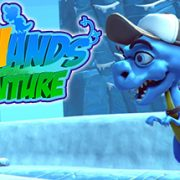 How To Install Tiny Hands Adventure Game Without Errors