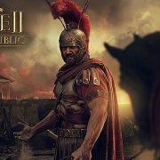 How To Install Total War ROME II Rise of the Republic Game Without Errors