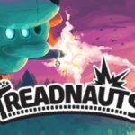 How To Install Treadnauts Game Without Errors