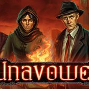 How To Install Unavowed Game Without Errors