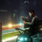 How To Install We Happy Few 2018 Game Without Errors