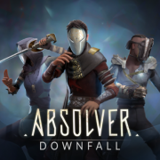 How To Install Absolver Downfall Game Without Errors