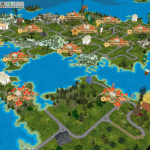 How To Install Aggressors Ancient Rome Game Without Errors