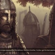 How To Install Ancestors Legacy Slavs Game Without Errors