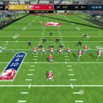 How To Install Axis Football 2018 Game Without Errors