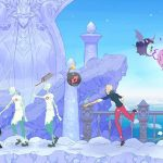 How To Install Battle Chef Brigade Deluxe Game Without Errors