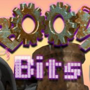 How To Install Boom Bits Game Without Errors