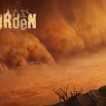 How To Install Burden Game Without Errors