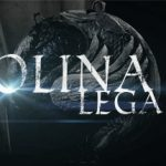 How To Install COLINA Legacy Game Without Errors