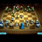 How To Install Chessmaster 10 Game Without Errors
