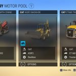 How To Install Construction Simulator 2 Game Without Errors