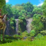 How To Install DRAGON QUEST XI Echoes of An Elusive Age Game Without Errors